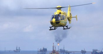 Photo © Airbus Helicopters