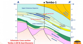 wentworth-tembo-geology