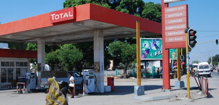 IMF joins calls to end Mozambique fuel subsidies