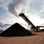 ICVL prepares to open new Tete coal mine
