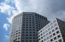 Credit Suisse arranged the ProIndicus and EMATUM loans, and the first EMATUM refinancing