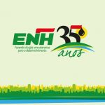 Minister's assurance of ENH LNG financing, more optimism than guarantee