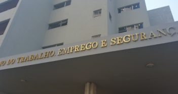 Mozambique's Ministry of Labour, Employment, and Social Security, MITESS