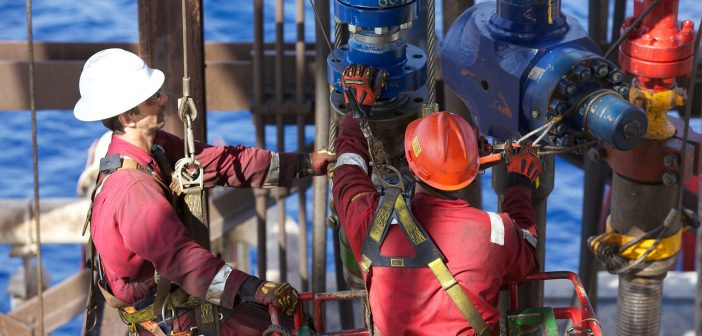 Mozambican insurers excluded from major Anadarko contract