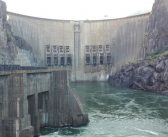 Only Mozambique was unprotected against Cahora Bassa outage