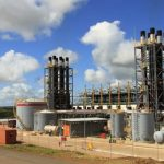 Sasol slashes spending plan on Mozambique PSA licence