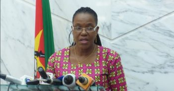 Mozambique seeks $338m from donors to bridge 2018 budget deficit