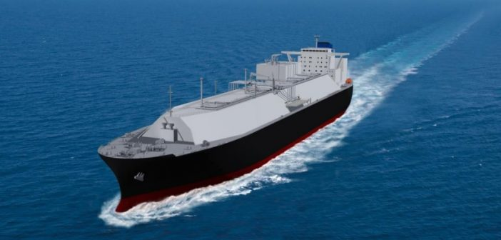Coral FLNG could leave ENH with $700m in unpaid debt, World Bank warns