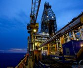 Anadarko Announces 1 mtpa LNG sales agreement with Indian partner