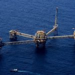 Total clarifies force majeure, says LNG delayed at least a year