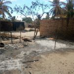 Why the Mozambican Government's alliance with the Islamic Council of Mozambique might not end the insurgency in Cabo Delgado