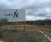 ENRC coal project in Tete reaches community resettlement agreement