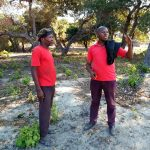 Nyusi supporters call for 'extrajudicial' measures to silence Cabo Delgado journalists