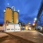 Tongaat Hulett could now close both Mozambican sugar mills