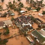 Cyclone Idai exposed failings of Mozambique's disaster alert system