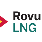 Rovuma LNG FID likely to be delayed until after elections, sources say