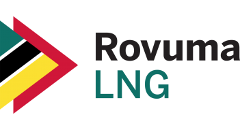 Rovuma LNG logo_article