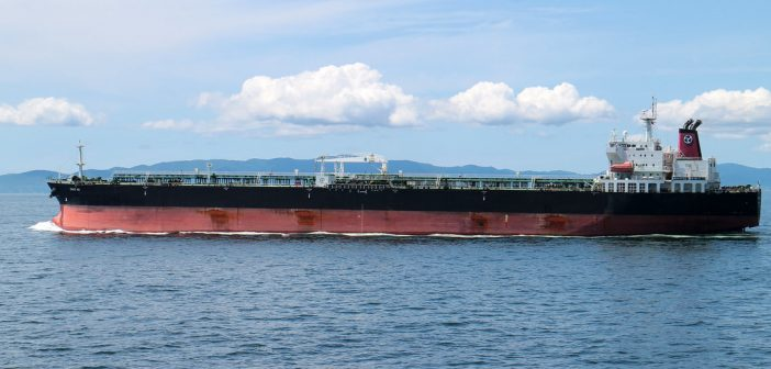 IMOPETRO 'was warned' over failed fuel importer