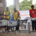 Mozambique Political Process Bulletin 2019, 93: Constitutional Council OKs election