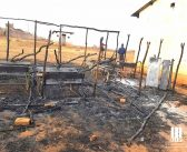Mozambique Political Process Bulletin 78: Polling stations burned, violence, fraud