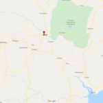 Police confirm 'armed incident' on central Mozambique highway