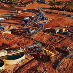 Mass incursion at Montepuez Ruby Mine leaves unknown number of miners dead