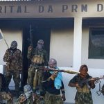 Cabo Delgado insurgents tap into resentment to win local support
