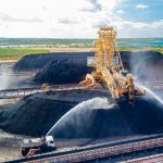 Vale forced to halt coal production in June as demand dries up