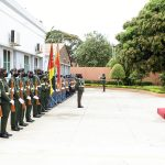 Mozambique president warns media over Cabo Delgado coverage