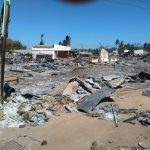 Insurgents, government, and DAG all guilty of war crimes in Cabo Delgado, says Amnesty